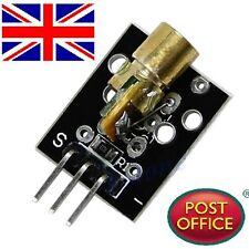 Sensore laser 1pc Trasmettitore Modulo Per Arduino Nuovo