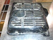 Used 285803-56 Cover Off Dg6000 Dewalt Generator Honda Gx340