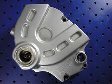 RITZELABDECKUNG FZR 600 3HE MOTOR DECKEL ENGINE COVER MOTEUR CARENAGE MOTORE