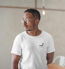 Architect Apparel - Barcelona Chair / White T-shirt / Men's
