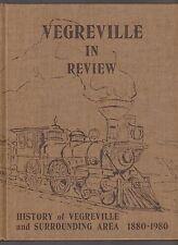 Vegreville Alberta Canada Town AreaPeople History 1880 1980 Vol2 Farming Railway