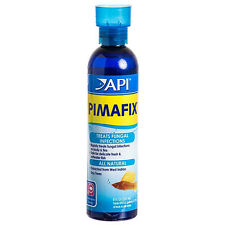 API Pimafix Fungal Treatment