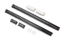 Progressive Suspension - 10-1563 - Fork Lowering Kit~