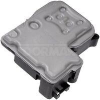 Remanufactured ABS Brake Module   Dorman (OE Solutions)   599-700