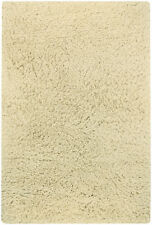 8x11' Chandra Rug  Ambiance Hand-woven Contemporary  New Zealand Wool AMB4200-79