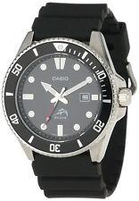 Casio Casio MDV106-1AV MDV-106-1AV Wristwatch