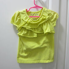Cherokee Baby Toddler Clothing Ebay