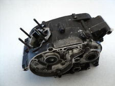 Yamaha YZ80 YZ 80 #7547 Motor / Center Cases / Crank Case / Crankcase