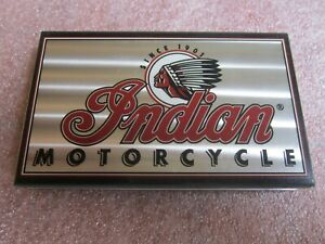 INDIAN MOTORCYCLE KEY box CASE Lot of 5