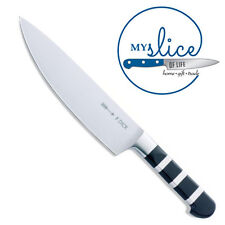 "F Dick 1905 Series 8"" Chef Knife 8194721 - Gift Box - German Made"
