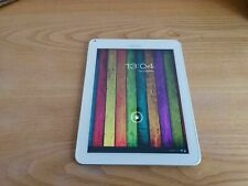"Archos 97 Titanium HD, 9.7"", 2048x1536 Dual Core A9 8GB Android Tablet"