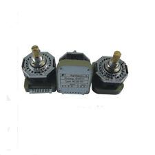 1PCS FUJI MPG Rotary Switch AC09-RY