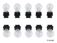 Osram Turn Signal Light Bulb fits 1996-2009 Toyota Corolla Camry Tundra