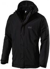 new styles b84dd 6f09b Jack Wolfskin Jacken und Mäntel für Herren günstig kaufen | eBay