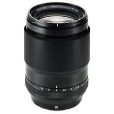 Fuji XF 90mm F2 R LM WR Prime Lens Brand New Jeptall