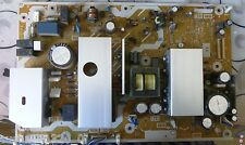 Original Panasonic TH-42PV8C universal power supply board LSEP1260 TNPA4221