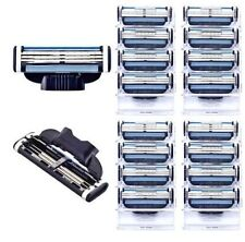 Gillette Mach3 Replacement Razor Blades 4 / 8 Pack UK Seller