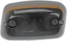 Roof Marker Light fits 2007-2014 GMC Sierra 2500 HD,Sierra 3500 HD  DORMAN OE SO