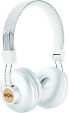 House of Marley Positive Vibration 2 Wireless - Bluetooth On-Ear Headphones, Noi