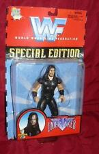 WF SPECIAL EDITION UNDER TAKER SERIES 1  FIGURE MIP