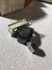 NOS OEM 1975-77 Mopar B-Body Power Rear Window Switch 3746797