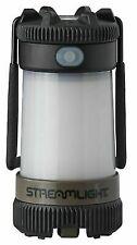 Streamlight 44956 Siege X Polymer Coyote Cr18650 USB Rechargeable Light Lantern