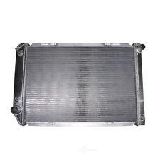 Radiator Liland 560AA1R