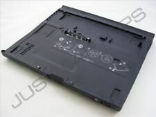LENOVO Replicatore porte MEDIA FETTA Dock per ThinkPad X60 X60S X61 X61s 42w4321