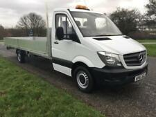 AM/FM Stereo XLWB Commercial Vans & Pickups 0 excl. current Previous owners