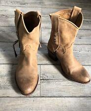 SENDRA Boots cowboy western ★ P. 36
