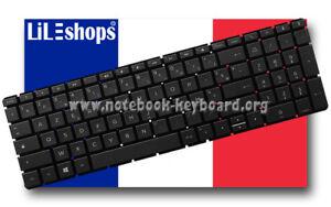Clavier Français Original Pour HP 17-bs020nf 17-bs021nf 17-bs023nf 17-bs024nf
