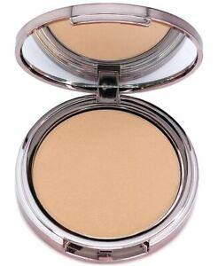Girlactik Luminous Face Powder in Light-Pressed Powder-New in the Box!