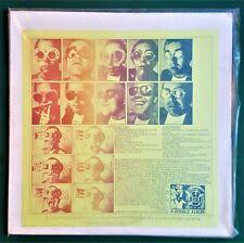 "ELTON JOHN ""NO TITLE"" 2LP LIVE IN HAMMERSMITH ODEON LONDON TAKRL 2927 TMOQ"