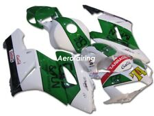 AF Fairing Injection Body Kit for Honda CBR 1000 RR 2004 2005 CBR1000RR 04 05 CJ