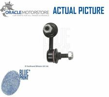 NEW BLUE PRINT FRONT LH DROP LINK ANTI ROLL BAR GENUINE OE QUALITY ADH28516