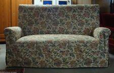 Dreisitzer mit bis zu 3 Sitzplätzen im Landhaus-Stil