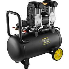 Neu Holzbearbeitung Dekoration 35//24//12L Flüster Kompressor Luftkompressor DHL