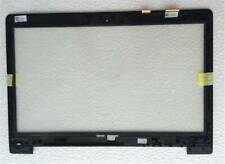 """For Asus Vivobook S400 S400C S400CA 14"""" LCD Touch Screen Digitizer With Frame"""