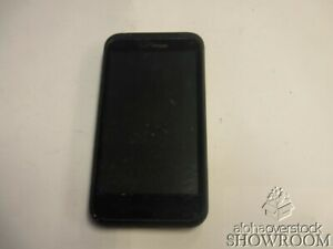 Used Untested HTC DROID Incredible 2 (Verizon) ADR6350 for Parts or Repair