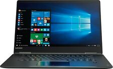 Lenovo Yoga 710-15 15.6in FHD Touch Screen 7th Gen Core i5-7200U 8GB RAM 256GB S