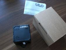 Hercules Sachs ULO Box Batterie EBL 801  Neuware mit Garantie