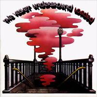 THE VELVET UNDERGROUND Loaded CD BRAND NEW Lou Reed
