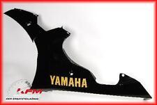 Yamaha YZFR6 YZF R6 RJ15 Verkleidung Seite Bug links fairing cover cowling Neu *