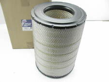 Carquest 88664 Air Filter Replaces: RS3548 AF25354 FA1635 A65154 A65343 46664