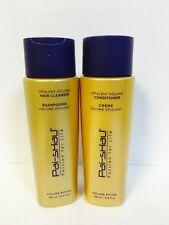 Pai Shau Opulent Volume Hair Shampoo & Conditioner - 8.5oz