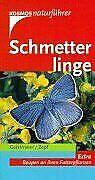 Schmetterlinge: Extra: Raupen an ihren Futterpflanz... | Buch | Zustand sehr gut