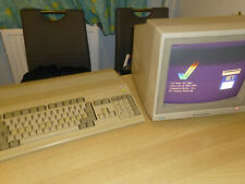Monitor Commodore 1084 für alle AMIGA etc.