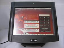 Par EverServ 6000 POS Touch Screen Terminal M7125-01