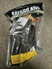 Safariland 6384-3832-131 ALS Tactical Leg Holster for Glock 21 M3 Light STX RH