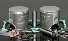Top End Rebuild Kit- Wiseco Piston + Gaskets Ranger 800 11-16 *STD/80mm/10.2:1*
